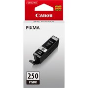 Ink Cartridges for Cannon Printers