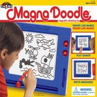 Retro Magna Doodle