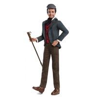 Disney Mary Poppins Returns Jack the Lamplighter Barbie Doll