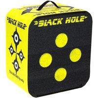 Black Hole Archery Target, BH18