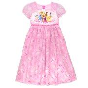 cf6925df9fad Princess Nightgowns
