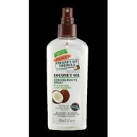 Palmer's Coconut Oil Formula Strong Roots Spray, 5.1 fl oz