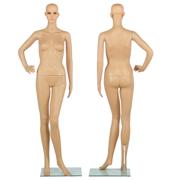 Full Body Mannequins