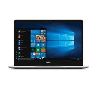 "Dell Inspiron 13 Laptop: Core i5-8250U, 256GB SSD, 8GB RAM, 13.3"" Full HD Touch Display, Windows 10"