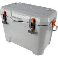 Ozark Trail 26-Quart High-Performance Cooler, Grey
