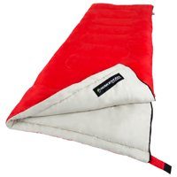 Wakeman Outdoor Spirit Lake 25 Degree Sleeping Bag