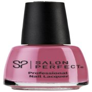 (2 Pack) Salon Perfect Nail Lacquer - Under The Tuscan Sun