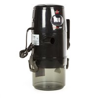 Bissell Garage Pro Wet/Dry Car and Garage Vacuum, 18P03