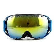 88816362241 Ediors Ski Snowboard Goggles