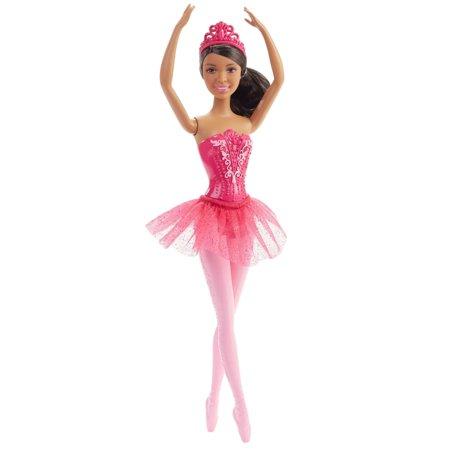 Ballerina pics pics 51
