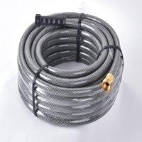 PVC 5/8 50FT HOSE