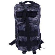 54c0790e85 Ktaxon 3P Rucksack March Outdoor Tactical Backpack Shoulders Bag