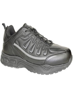 Athletic Works Men's Chunky Athletic Shoe