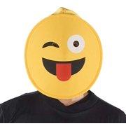 Funny Masks - Walmart com