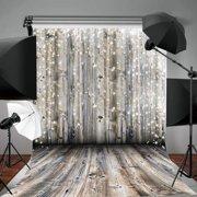 Large Photography Backdrops