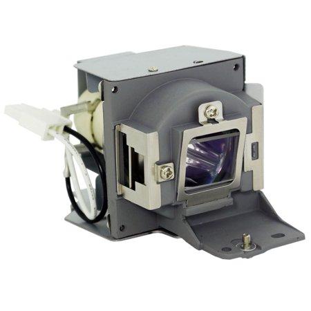 Hitachi DT01461 Philips Projector Lamp Module