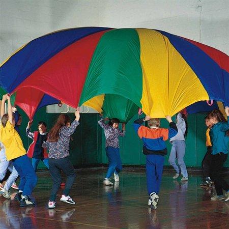 12' Parachute (Mini Parachute)