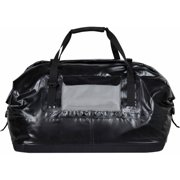 Extreme Max Dry Tec Large 110-Liter Waterproof Roll-Top Duffel Bag fbe665b881681