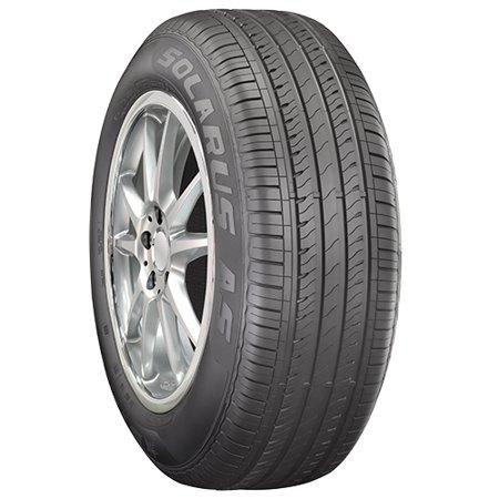 Starfire SOLARUS AS 235/75R15 105T Tire