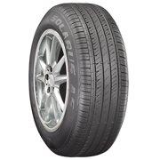 Starfire SOLARUS AS 195/65R15 91H Tire