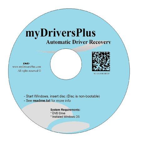 hp 6305 audio drivers