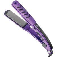 CS26VCS Wet/Dry Hair Straightener