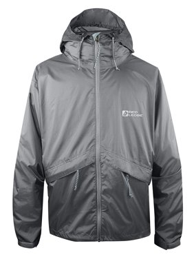 Men's Thunderlight Rain Jacket