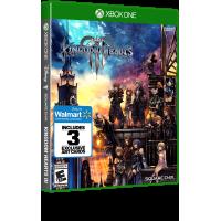 Xbox One Games Walmart Com