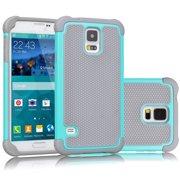 Galaxy S5 Cases f10c6693e4