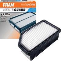FRAM Extra Guard Air Filter, CA11206