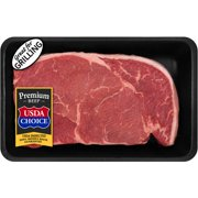 Beef Choice Angus Top Sirloin Steak 0.71-1.54 lb