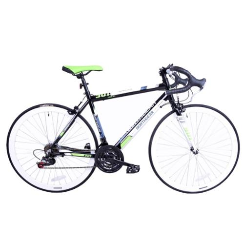Men S Mountain Bikes
