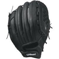 Wilson Sporting Goods A360 Slowpitch Softball Glove