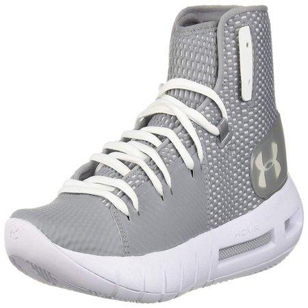 Under Armour Men's Drive 5 Basketball Shoe ()