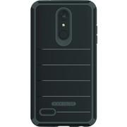 Body Glove Nova Black Phone Case For LG Premier™ Pro LTE, LG K20 (2018), LG K30™, LG Harmony™ 2