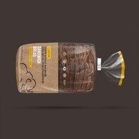 Base Culture Sandwich Bread, Paleo, Gluten Free, Non GMO, 6 Pack