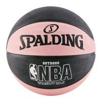 "Spalding NBA Varsity 28.5"" Basketball"