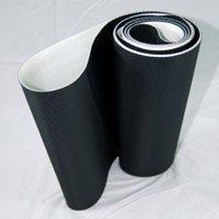 Golds Gym Trainer 720 GGTL596131 Walking Belt Part Number 263241