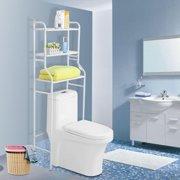 Superb Bathroom Towel Racks Download Free Architecture Designs Rallybritishbridgeorg