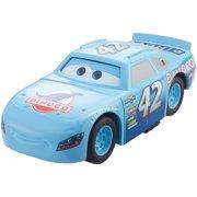 Disney Pixar Cars Toys