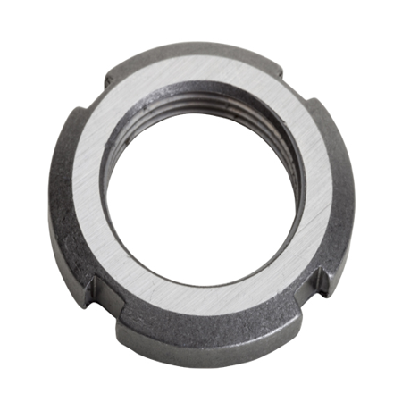 NTN KM10 BEARING LOCKNUT FACTORY NEW!