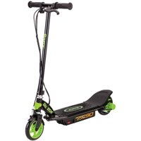 Cheap Gas Scooters Under 200