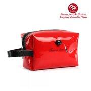 727e809da52c Women's Travel Toiletry Bags