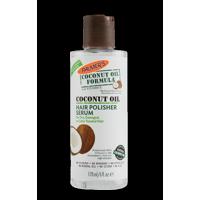 Palmer's Coconut Oil Formula Shine Serum Hair Polisher, 6 fl oz