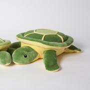 Stuffed Turtles