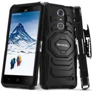 release date 5c8a0 d2fd1 ZTE Grand X Cases