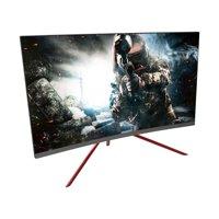 VIOTEK GN27C2 27-inch 144Hz Curved Gaming Monitor - 1080p FreeSync
