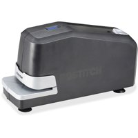 Bostitch Impulse 30 Electric Stapler