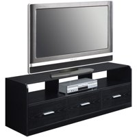 "Designs2Go Tribeca TV Stand, for TVs up to 60"", Multiple Colors"