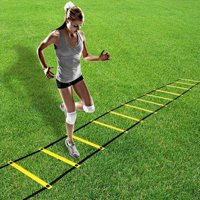 HIIT It or Quit It - Top High-Intensity Interval Training Deals